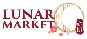 Lunar Market